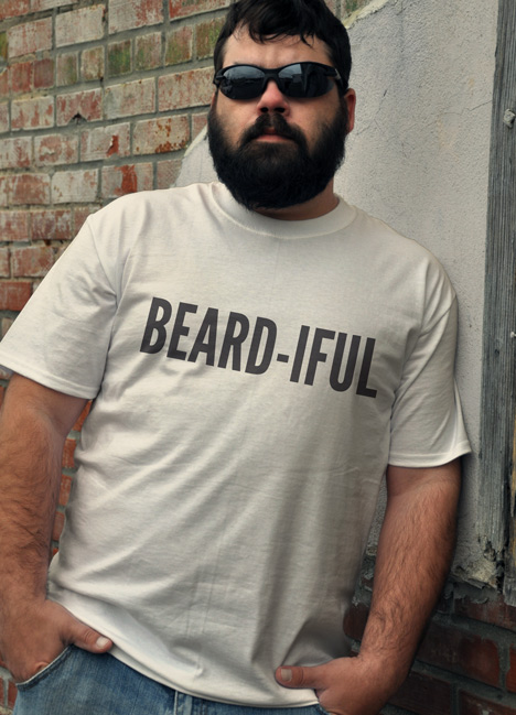 BEARD-IFUL Model