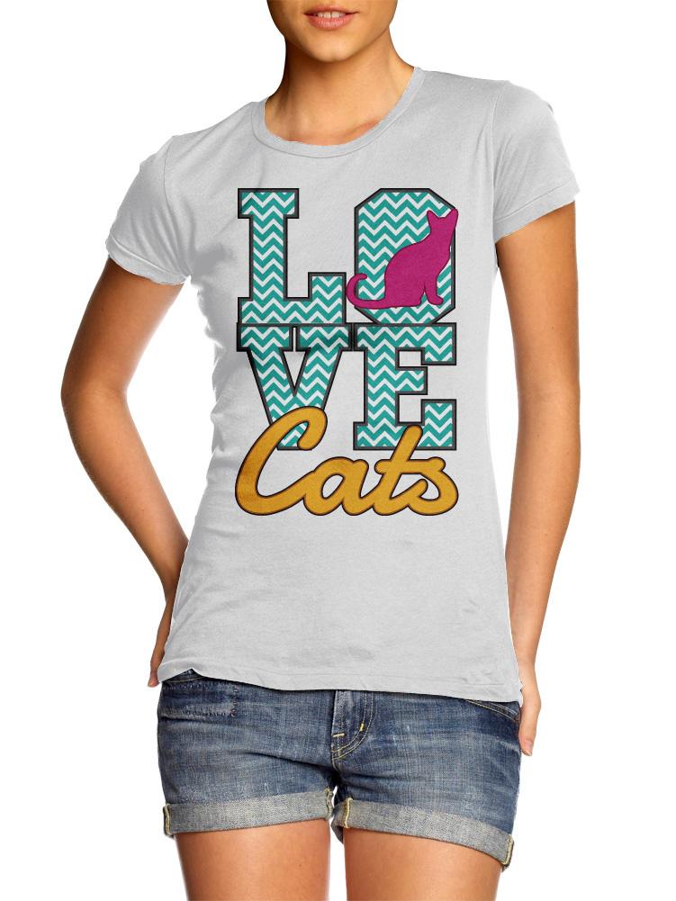 LOVE CATS Model