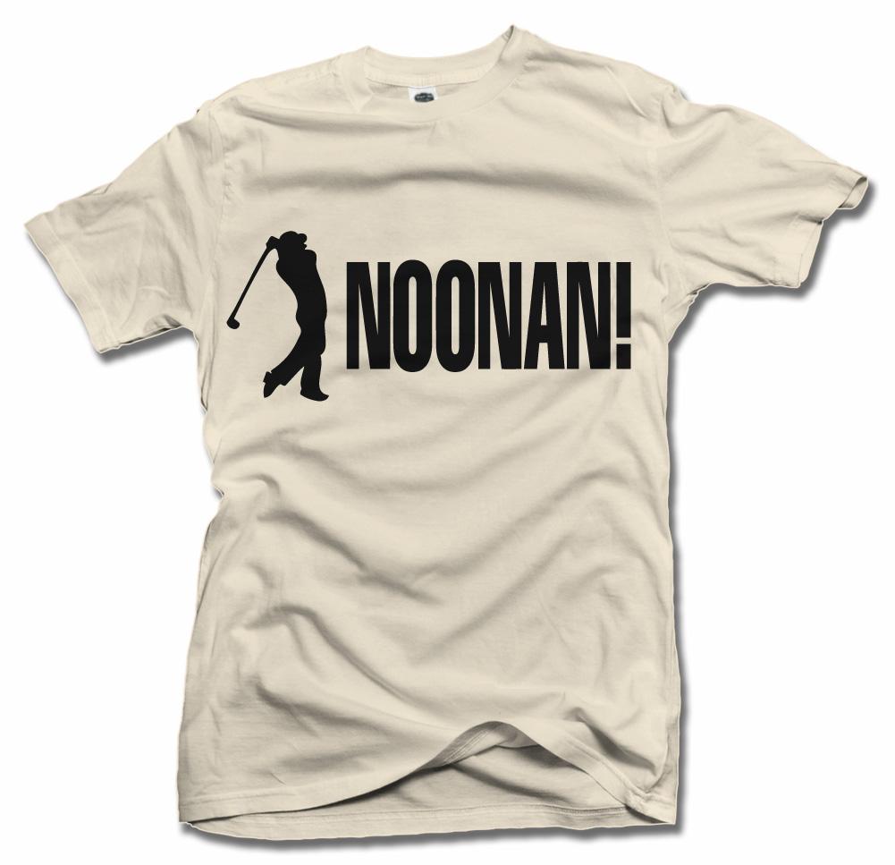 NOONAN Model