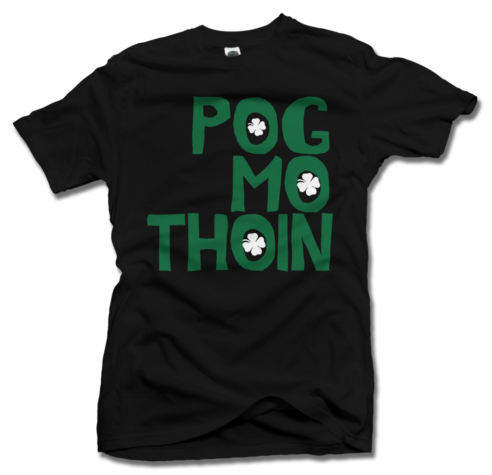 POG MO THOIN Model