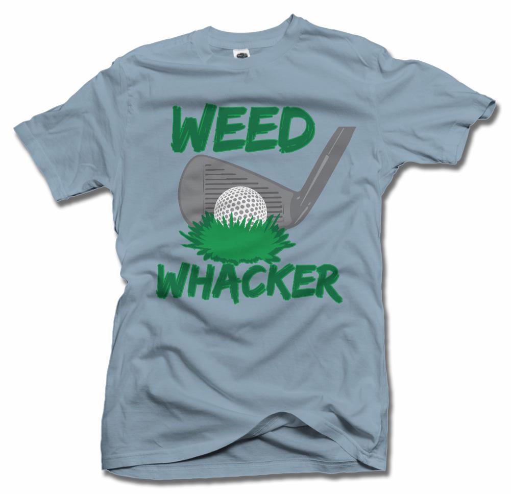 WEED WHACKER Model