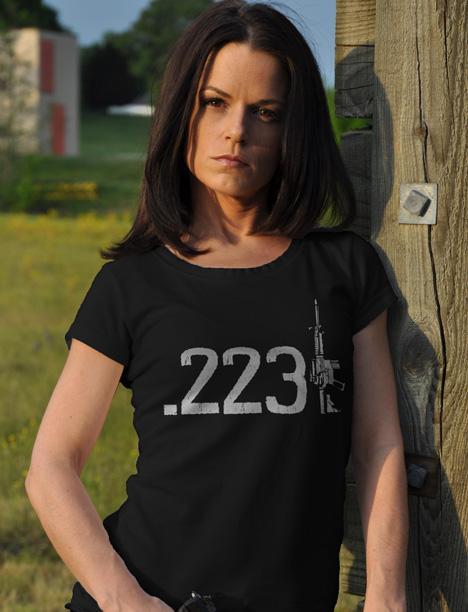 223 Model