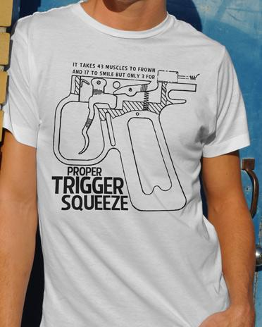 PROPER TRIGGER SQUEEZE Model