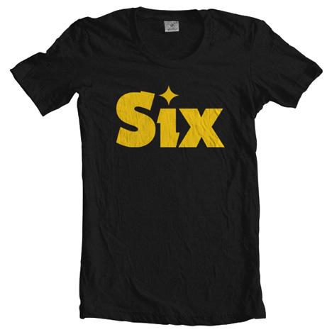 SIX Model